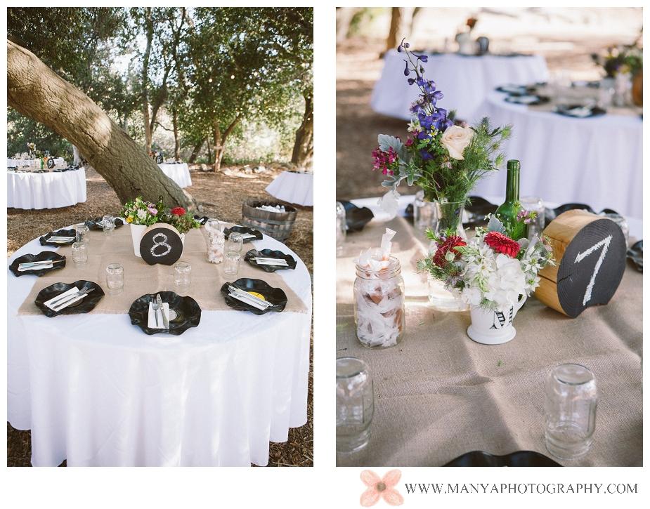 2013-08-15_0051- Orange County Wedding Photographer