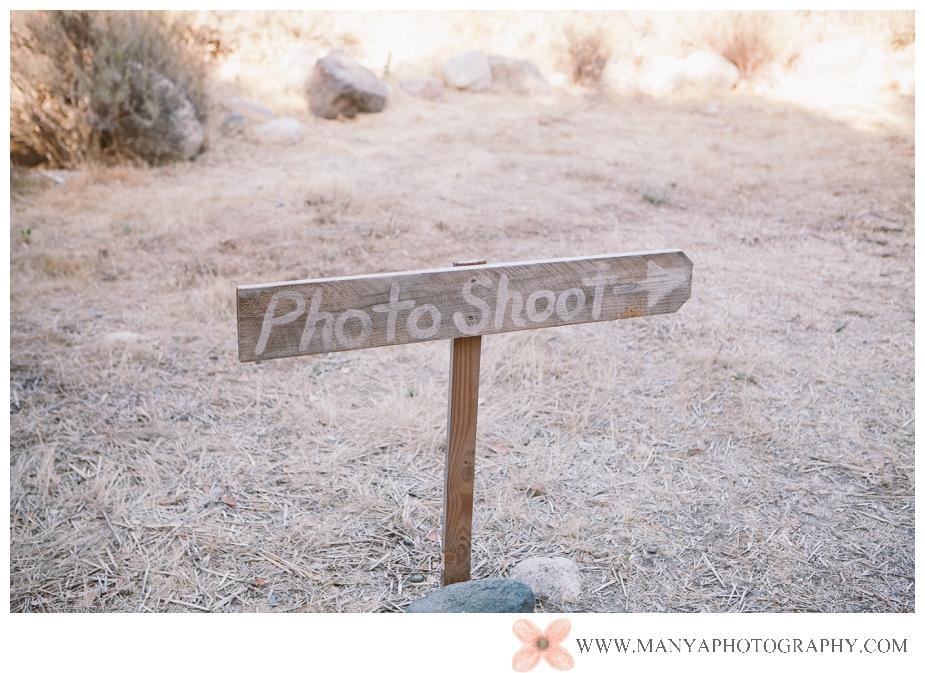 2013-08-15_0054- Orange County Wedding Photographer