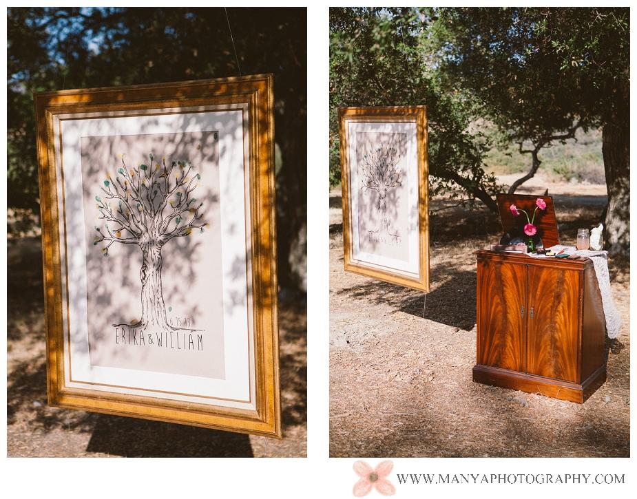 2013-08-15_0062- Orange County Wedding Photographer