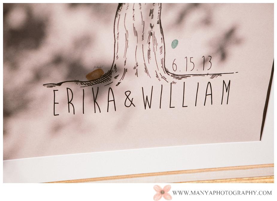 2013-08-15_0063- Orange County Wedding Photographer
