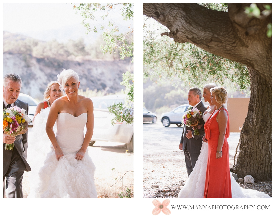2013-08-15_0076- Orange County Wedding Photographer