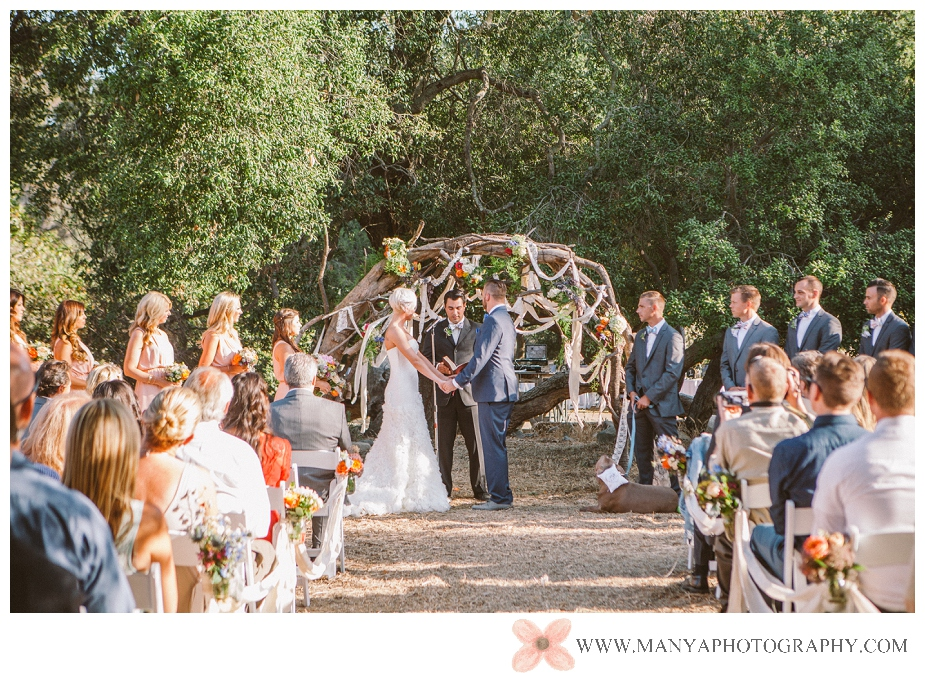2013-08-15_0080- Orange County Wedding Photographer
