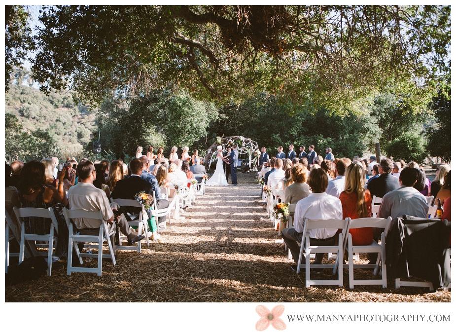 2013-08-15_0085- Orange County Wedding Photographer