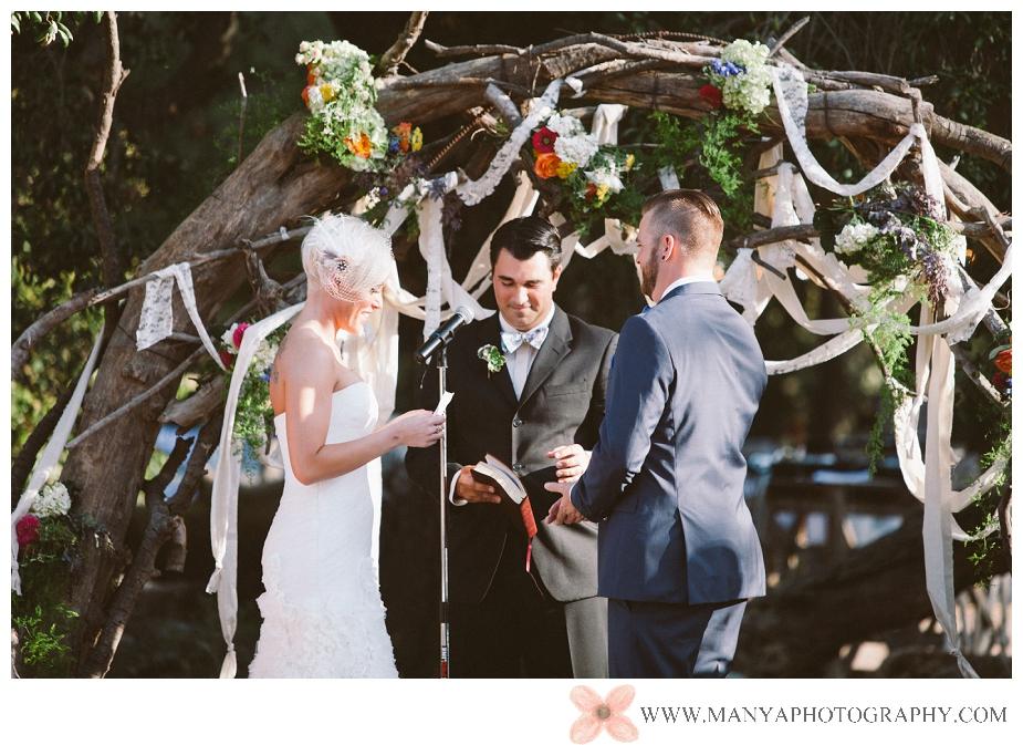 2013-08-15_0088- Orange County Wedding Photographer