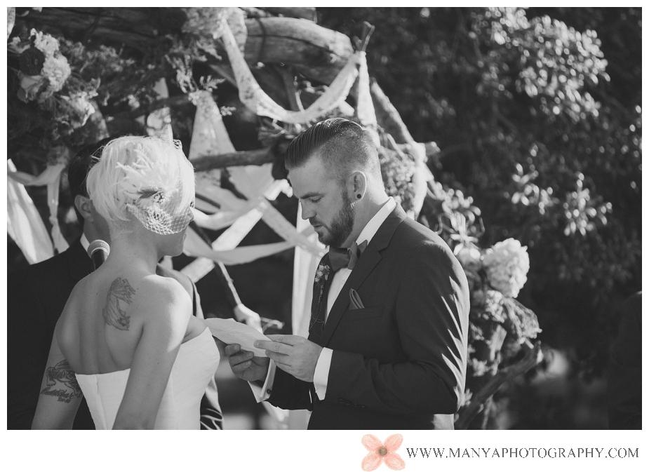 2013-08-15_0089- Orange County Wedding Photographer