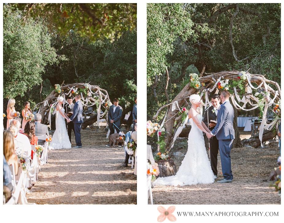 2013-08-15_0093- Orange County Wedding Photographer