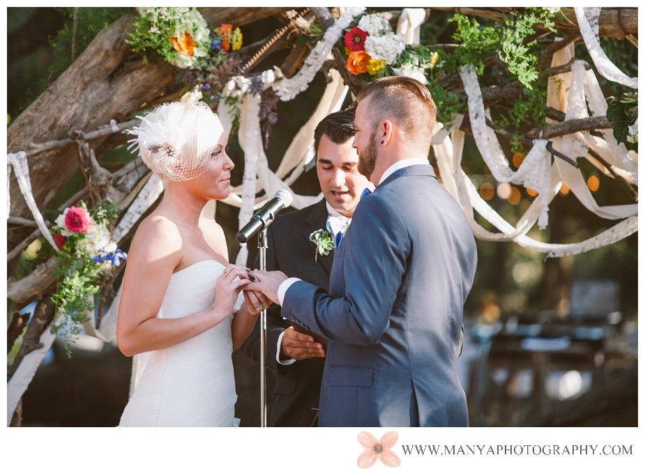 2013-08-15_0097- Orange County Wedding Photographer
