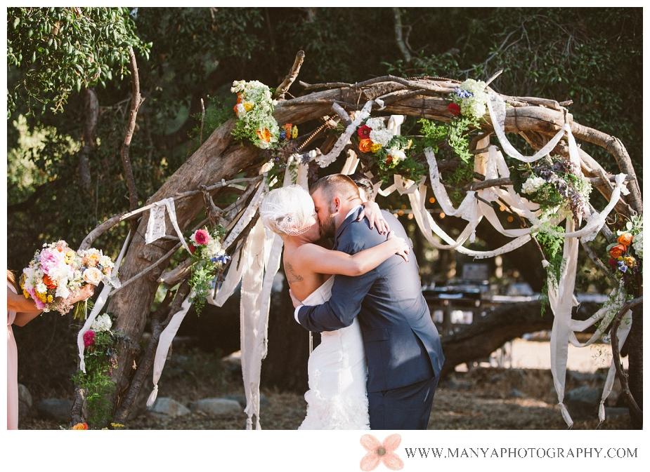 2013-08-15_0100- Orange County Wedding Photographer