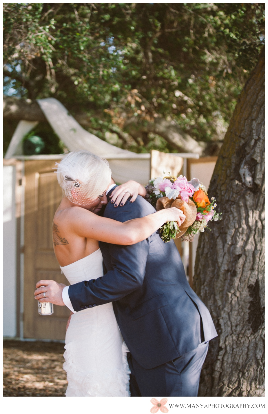2013-08-15_0104- Orange County Wedding Photographer