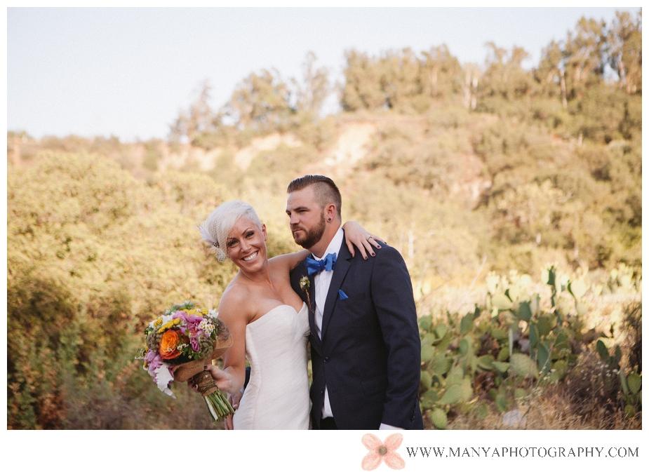 2013-08-15_0107- Orange County Wedding Photographer