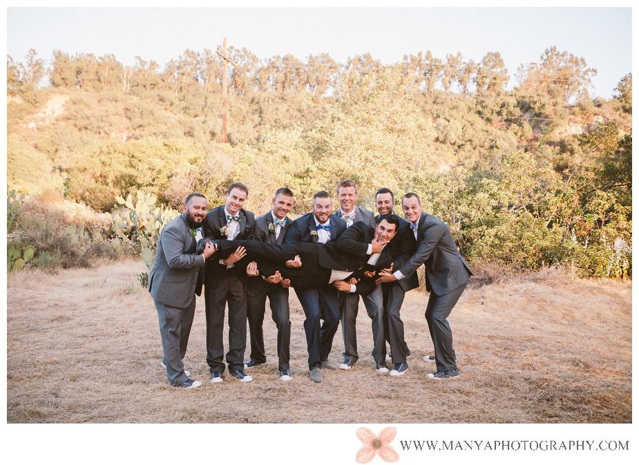 2013-08-15_0111- Orange County Wedding Photographer