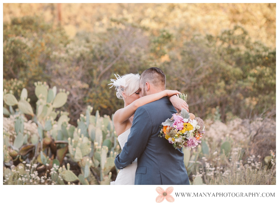 2013-08-15_0119- Orange County Wedding Photographer