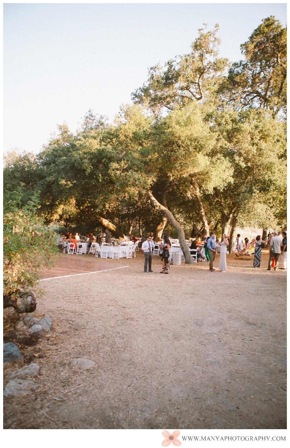 2013-08-15_0121 - Orange County Wedding Photographer