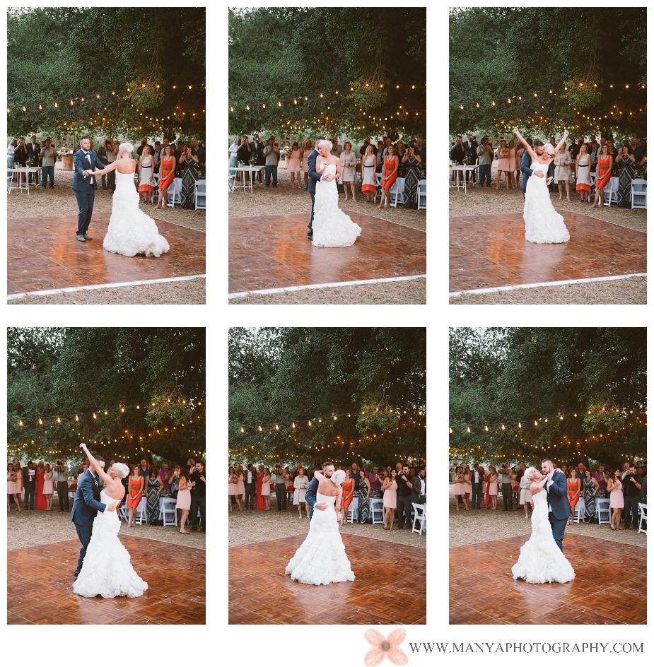 2013-08-15_0129- Orange County Wedding Photographer