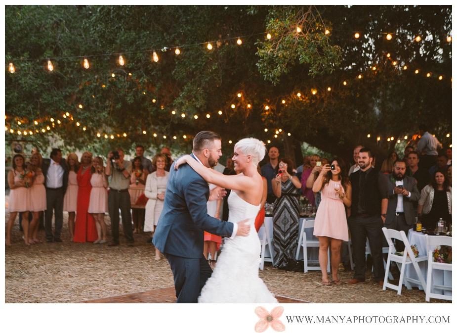 2013-08-15_0130- Orange County Wedding Photographer