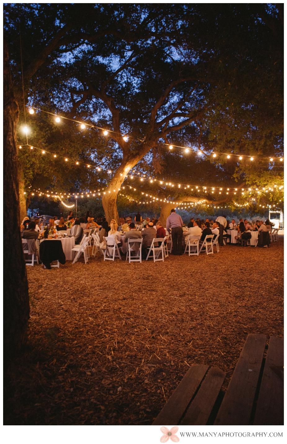 2013-08-15_0133- Orange County Wedding Photographer