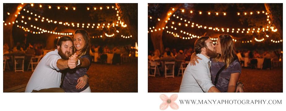 2013-08-15_0134- Orange County Wedding Photographer