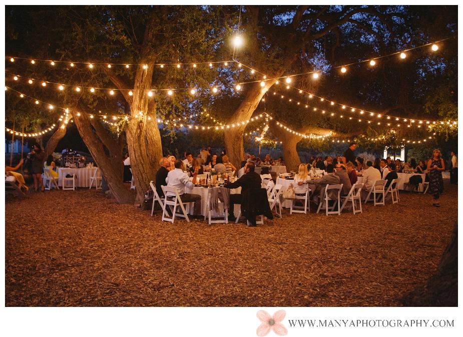 2013-08-15_0135- Orange County Wedding Photographer