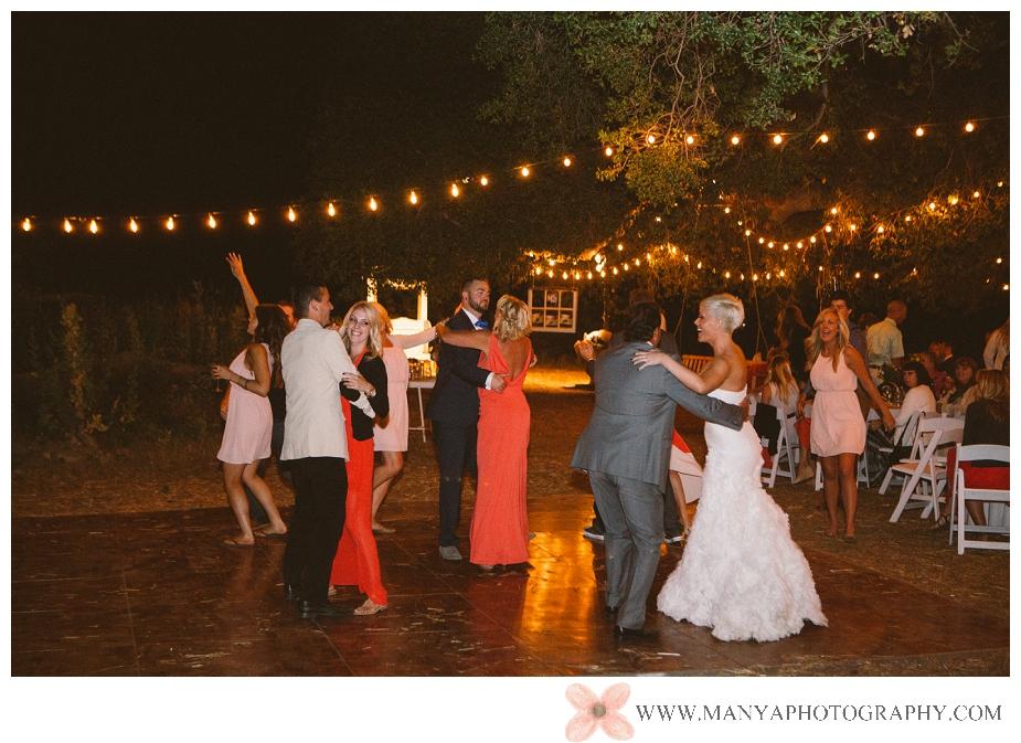 2013-08-15_0144- Orange County Wedding Photographer