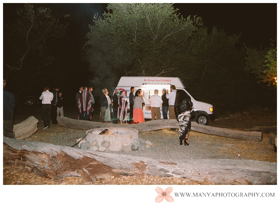 2013-08-15_0146- Orange County Wedding Photographer