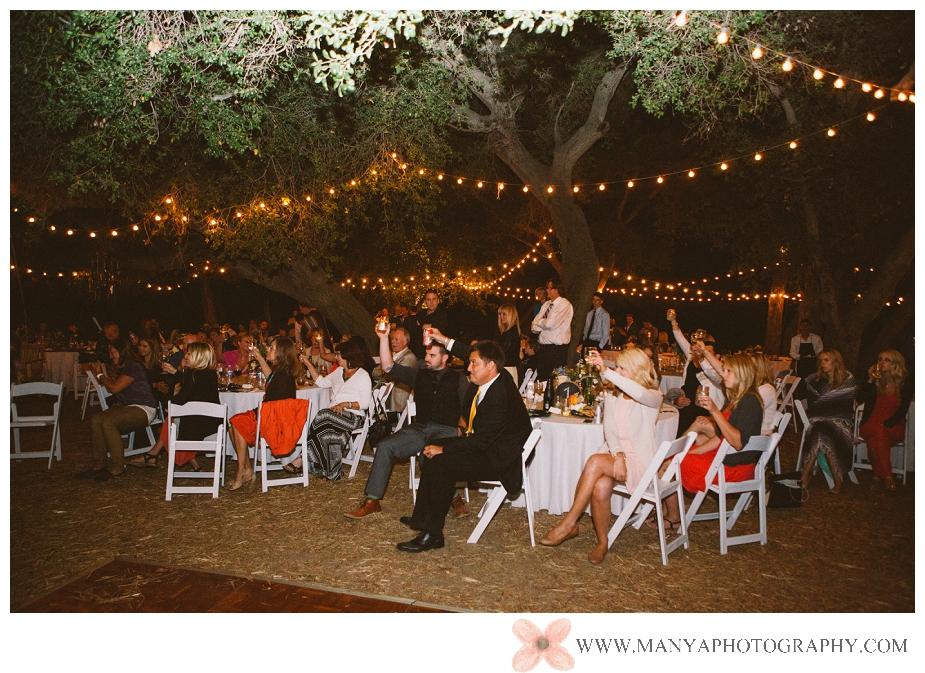 2013-08-15_0148- Orange County Wedding Photographer