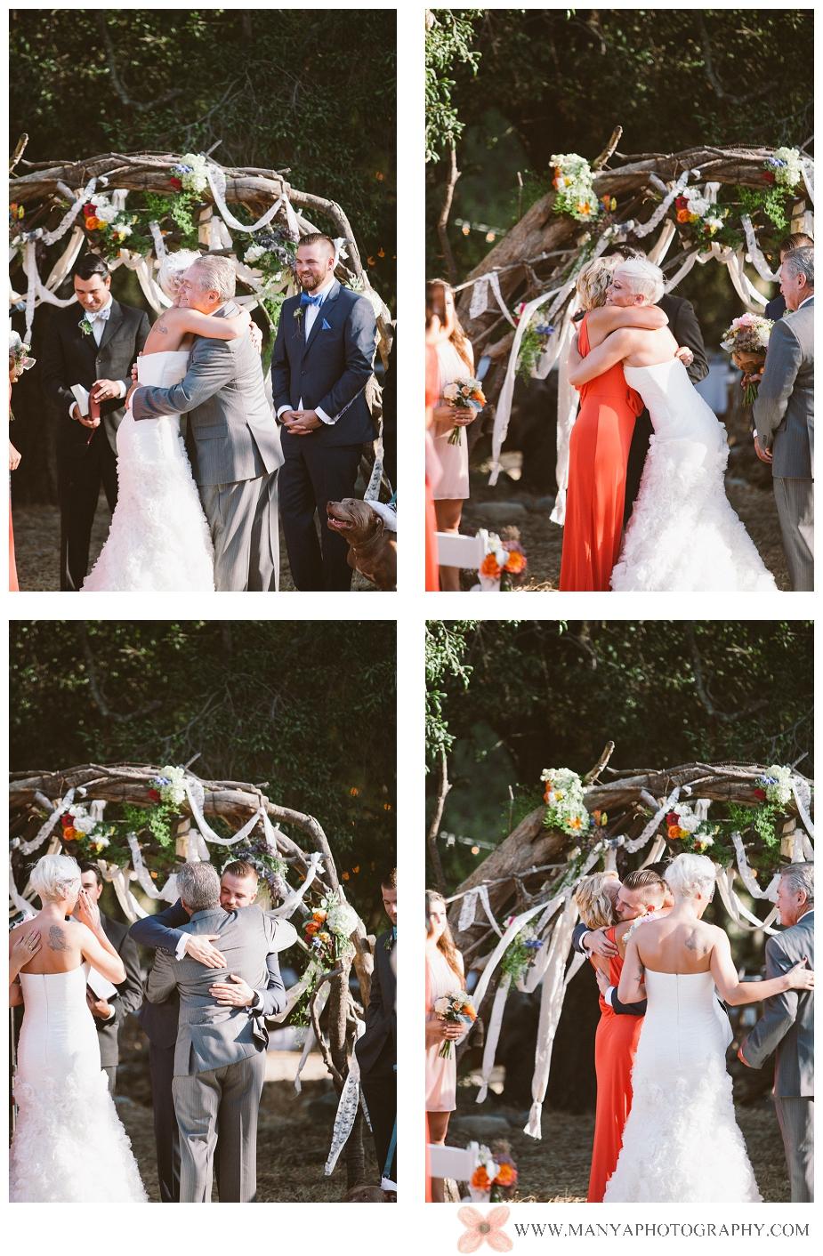 2013-08-16_0001- Orange County Wedding Photographer
