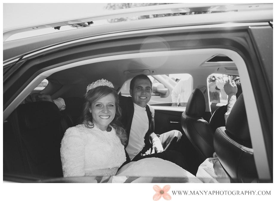 2013-08-29_0015- Orange County Wedding Photographer