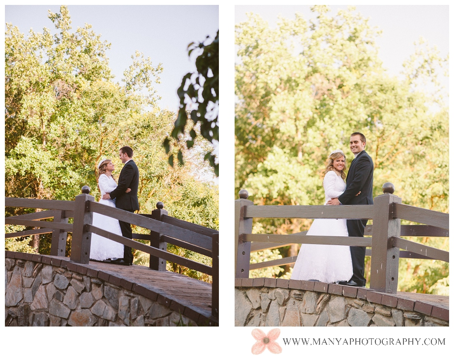 2013-08-29_0018- Orange County Wedding Photographer