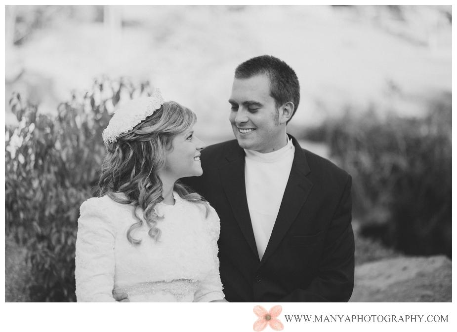 2013-08-29_0025- Orange County Wedding Photorgapher