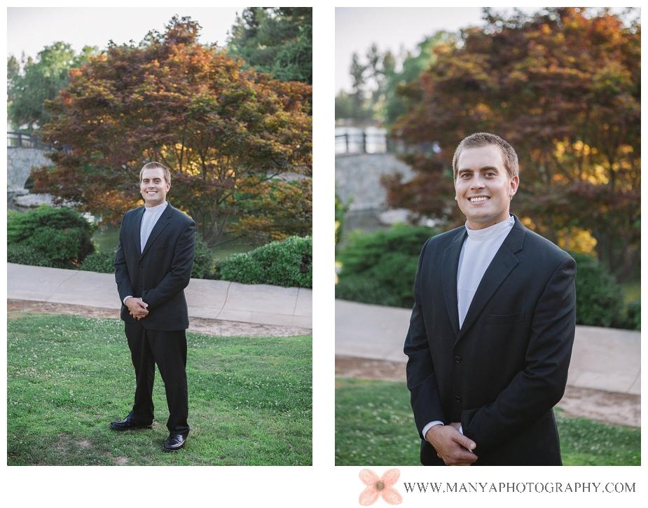 2013-08-29_0049- Orange County Wedding Photographer