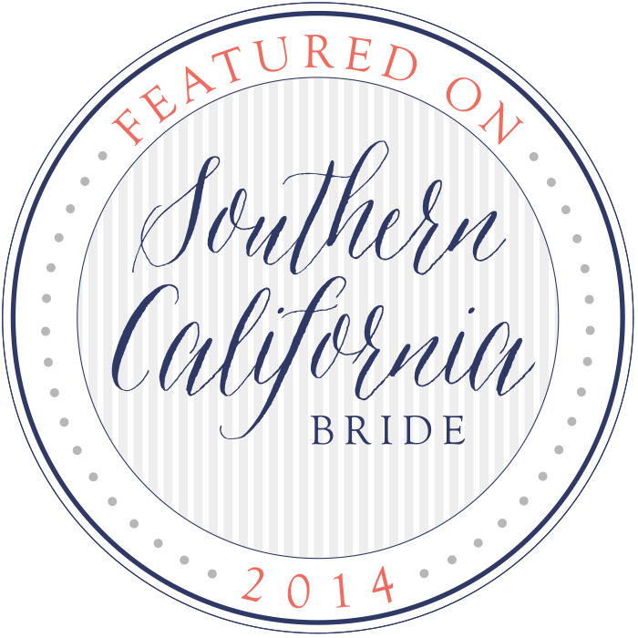 SCB-Featured-2014