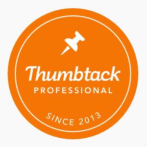 thumbtackpro