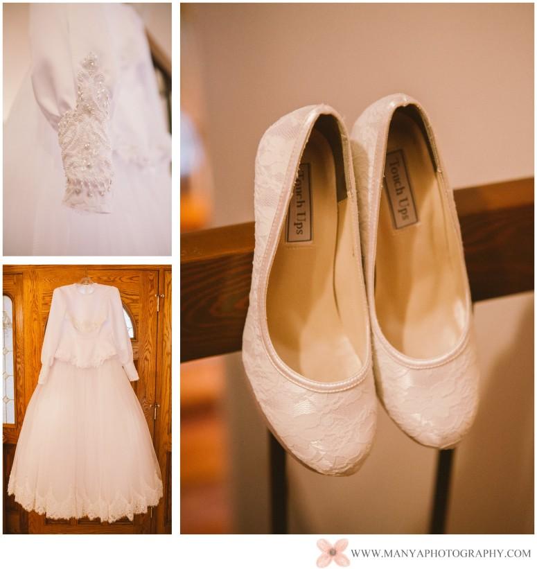 2013-10-16_0002 - Orange County Wedding Photographer