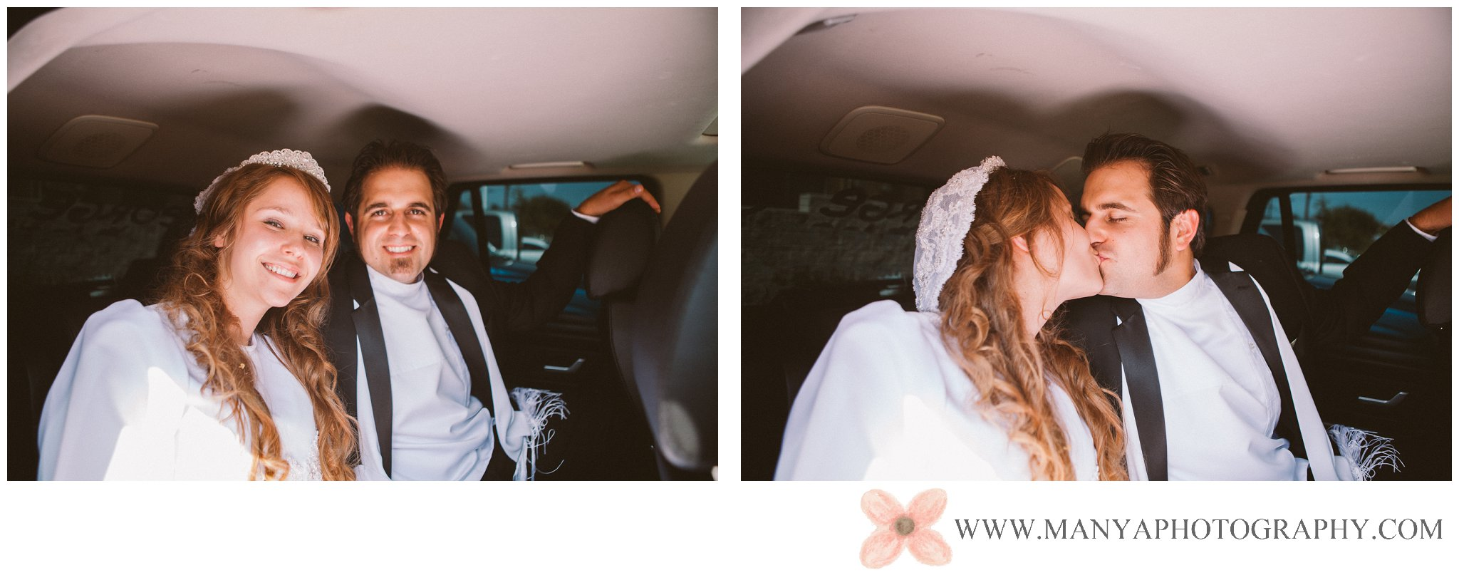 2013-10-16_0003 - Orange County Wedding Photographer