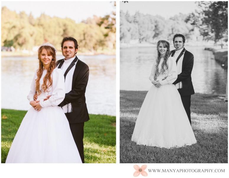 2013-10-16_0004- Orange County Wedding Photographer