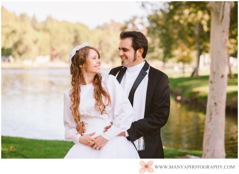 2013-10-16_0005- Orange County Wedding Photographer