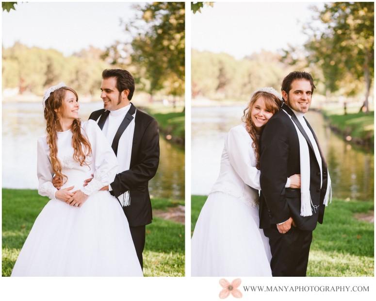 2013-10-16_0006- Orange County Wedding Photographer