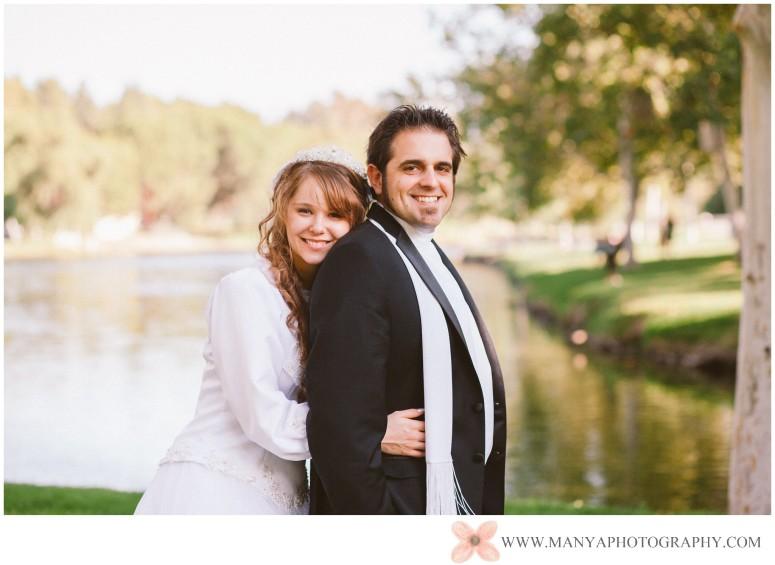 2013-10-16_0007- Orange County Wedding Photographer
