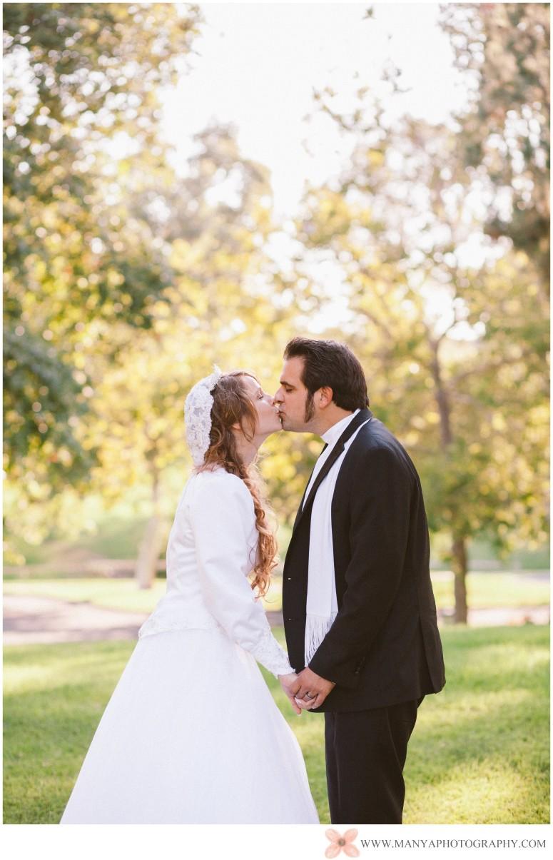 2013-10-16_0010- Orange County Wedding Photographer