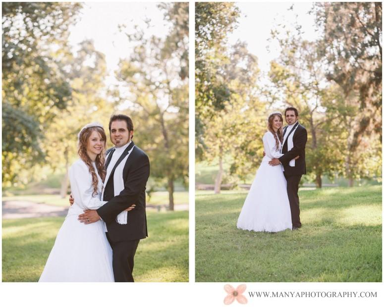 2013-10-16_0012- Orange County Wedding Photographer