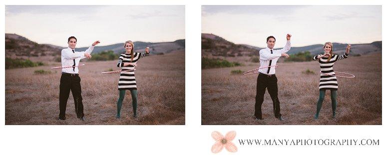 2013-10-22_0046- Orange County Photographer