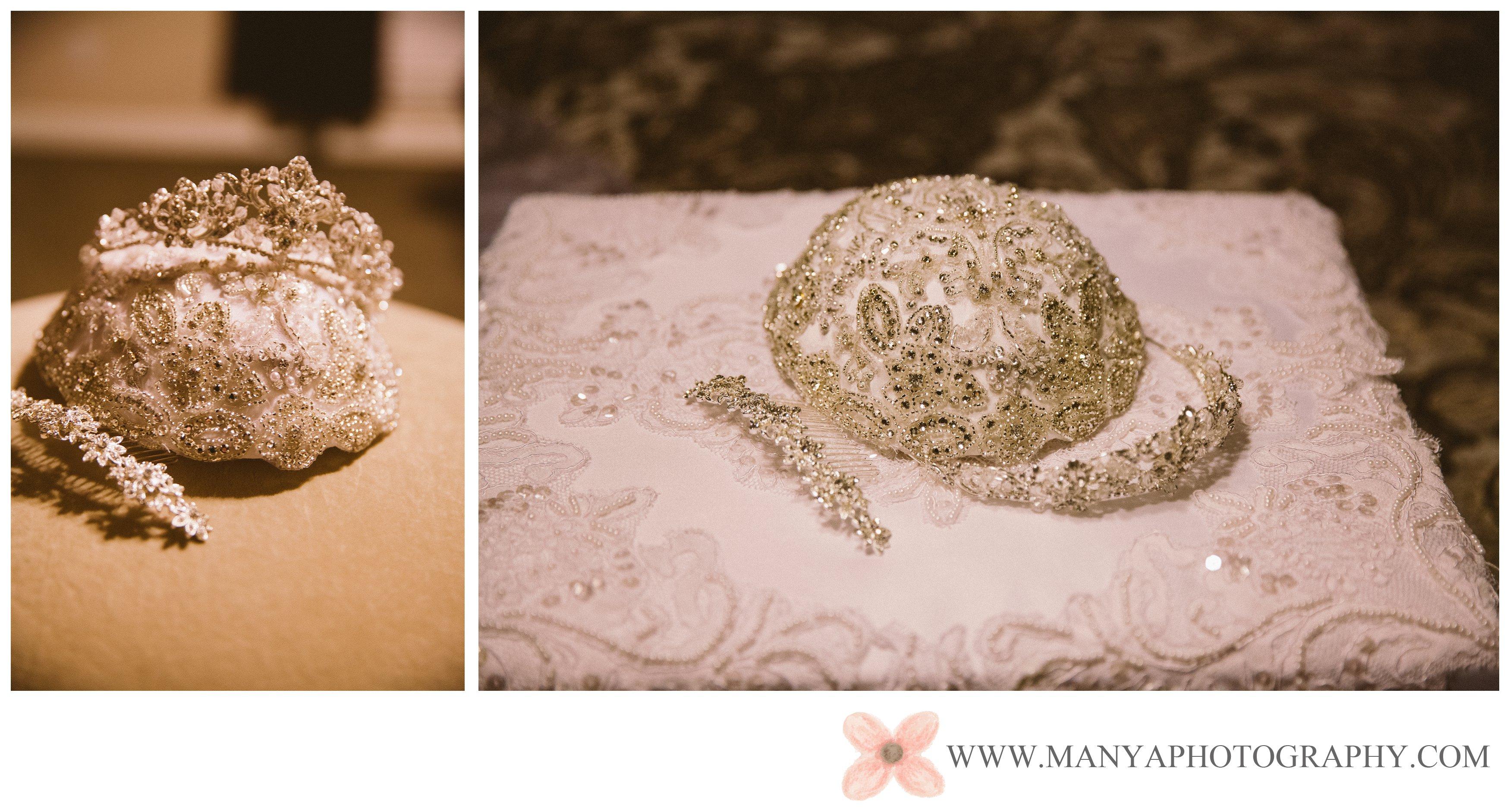 2013-11-19_0002 - Orange County Wedding Photographer