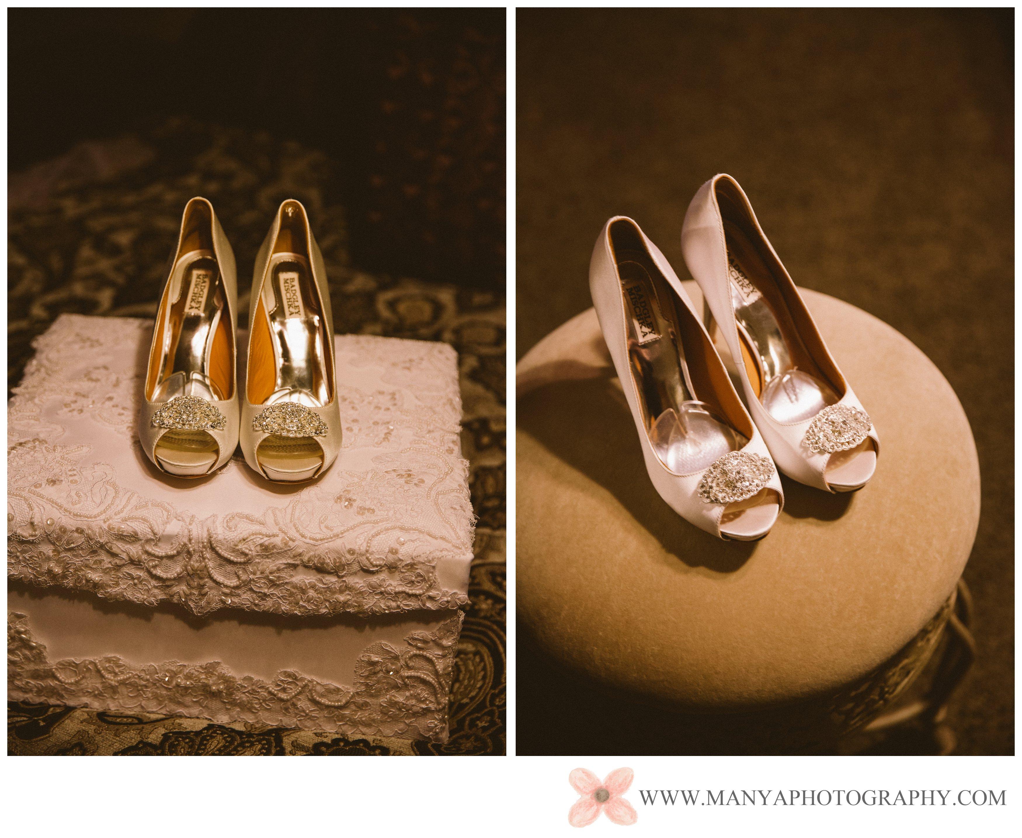 2013-11-19_0008- Orange County Wedding Photographer