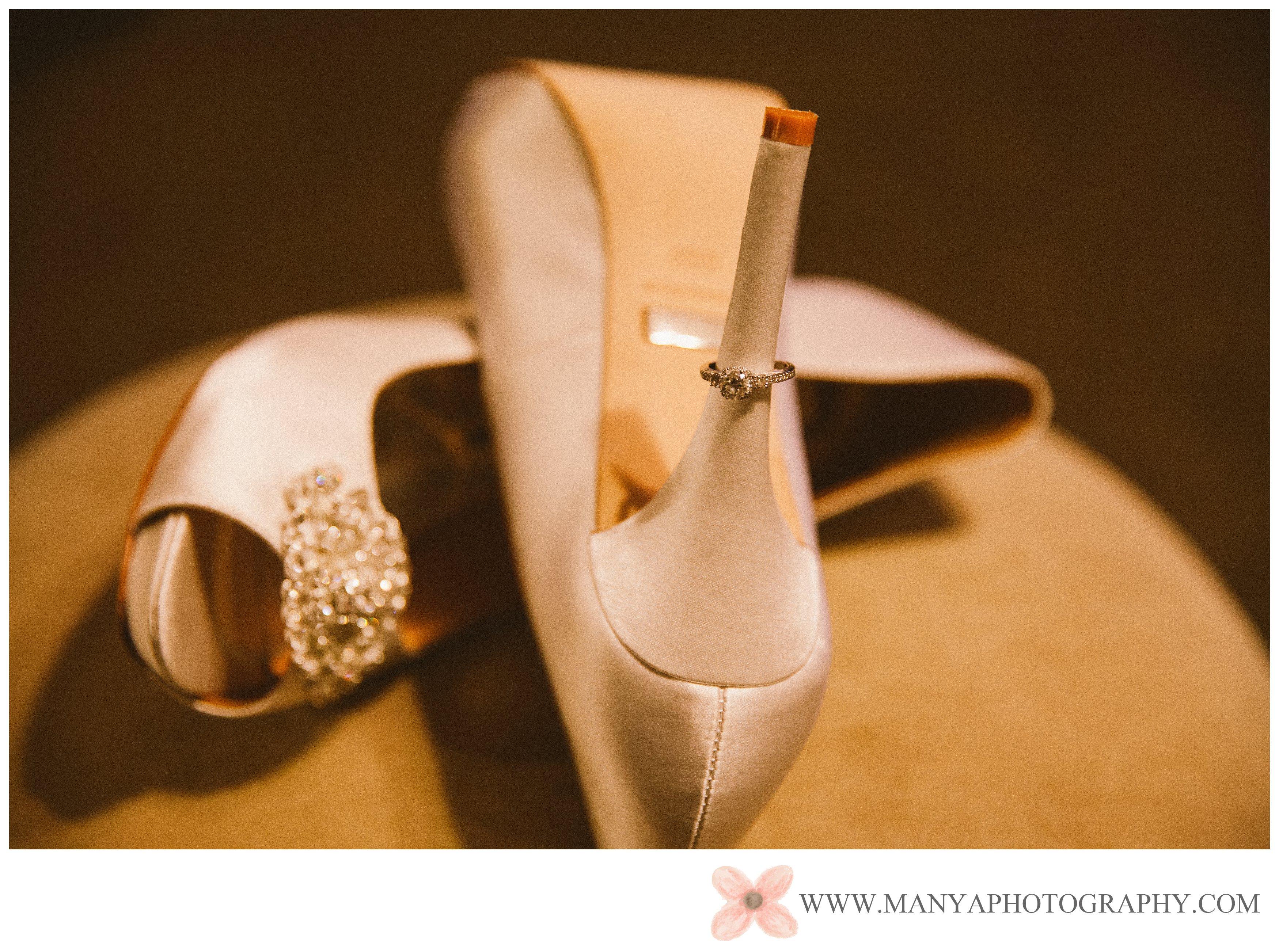 2013-11-19_0009- Orange County Wedding Photographer