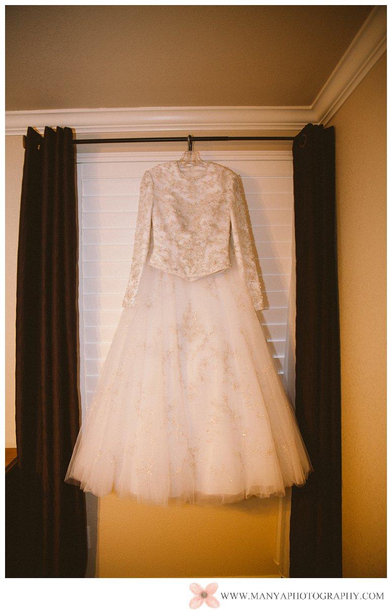 2013-11-20_0061- Orange County Wedding Photographer