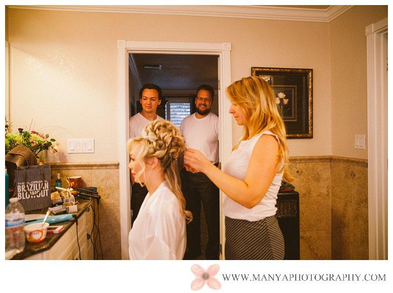 2013-11-20_0072- Orange County Wedding Photographer
