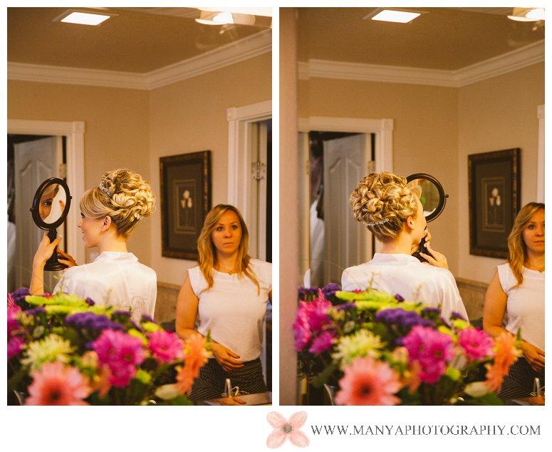 2013-11-20_0078- Orange County Wedding Photographer