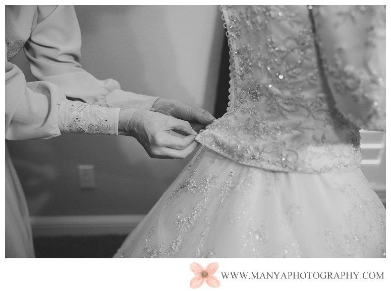 2013-11-20_0080- Orange County Wedding Photographer