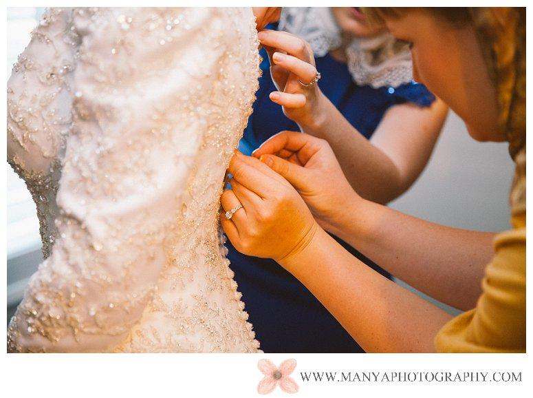 2013-11-20_0082- Orange County Wedding Photographer