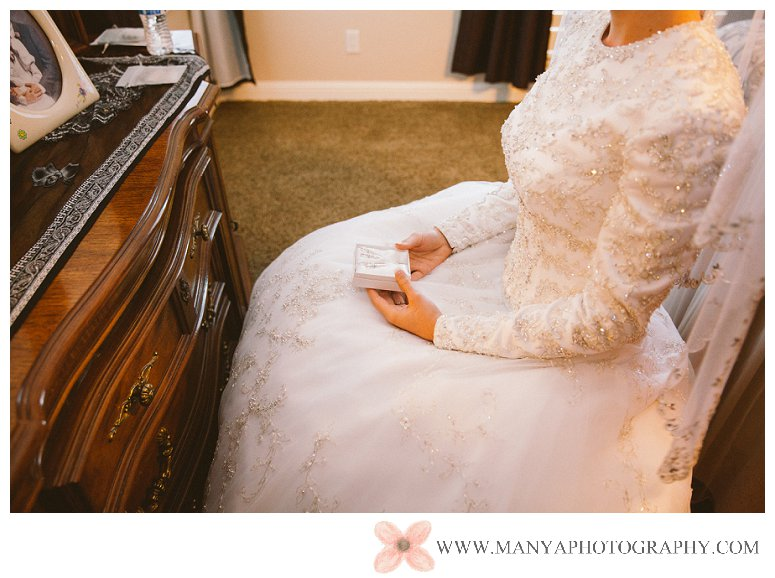 2013-11-20_0083- Orange County Wedding Photographer